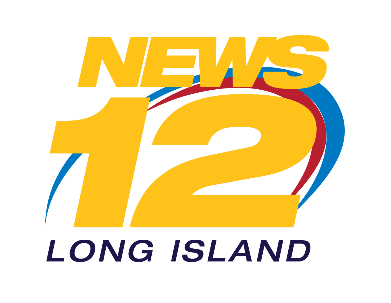 Sponsored By News 12